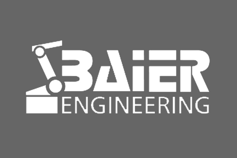 Baier Engineering