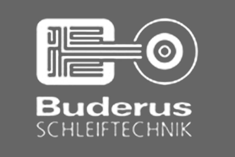 Buderus Schleiftechnik
