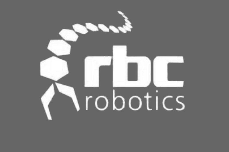 Rbc Robotics