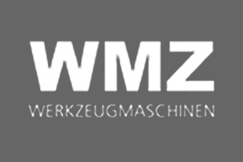 WMZ Werkzeugmaschinen